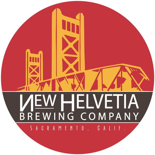 New Helvetia Brewing Company