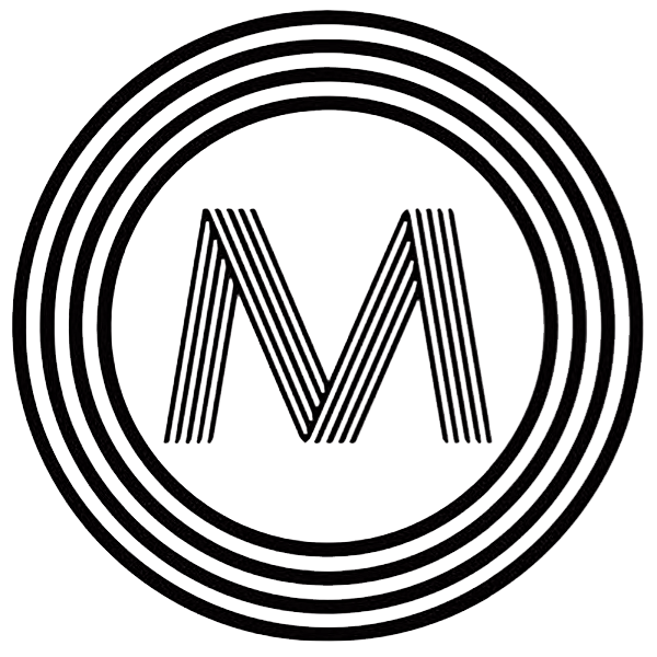Movement Brewing Company